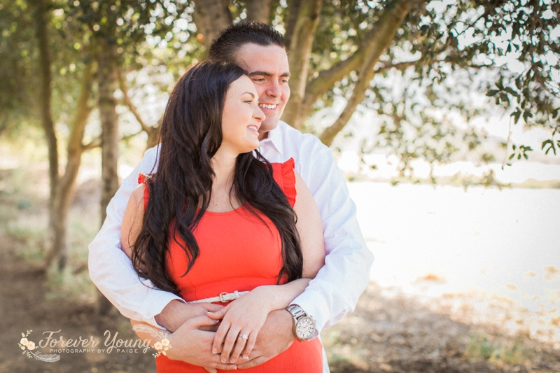 San Diego Lifestyle and Wedding Photography | Forever Young Photography By Paige_0160