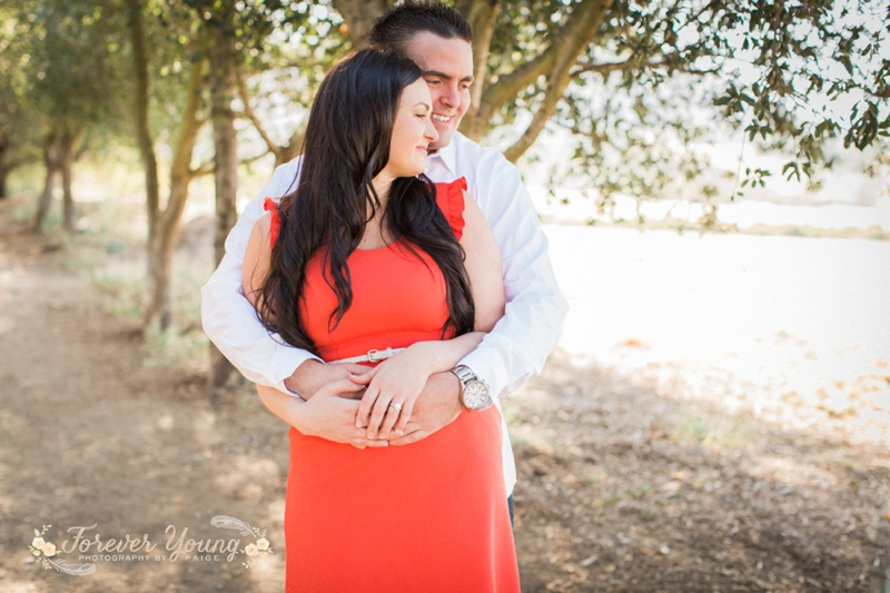 San Diego Lifestyle and Wedding Photography | Forever Young Photography By Paige_0161