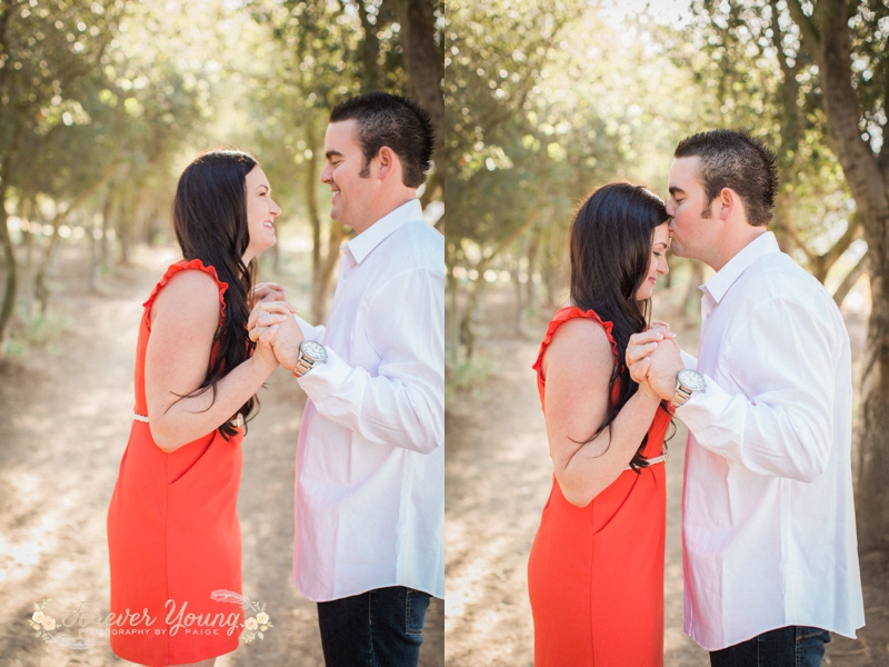 San Diego Lifestyle and Wedding Photography | Forever Young Photography By Paige_0163