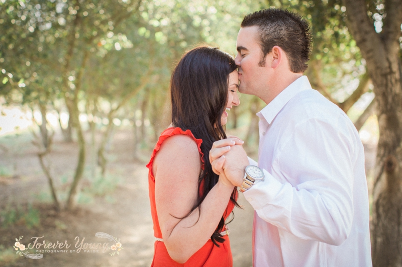 San Diego Lifestyle and Wedding Photography | Forever Young Photography By Paige_0164