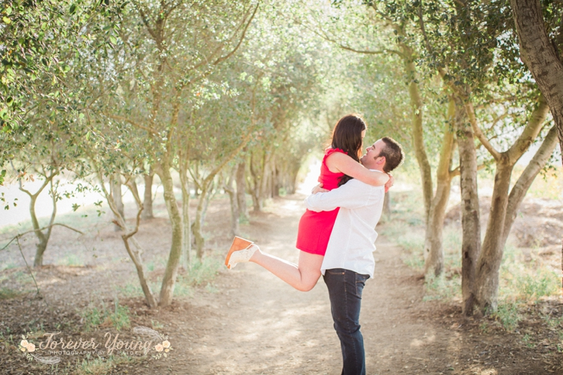 San Diego Lifestyle and Wedding Photography | Forever Young Photography By Paige_0165