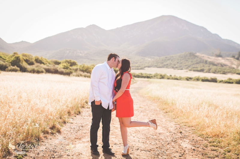 San Diego Lifestyle and Wedding Photography | Forever Young Photography By Paige_0171