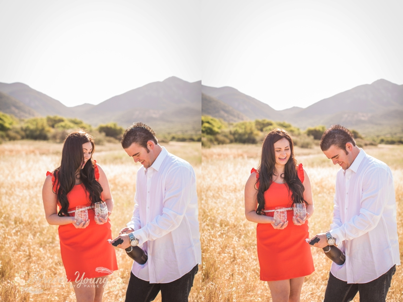 San Diego Lifestyle and Wedding Photography | Forever Young Photography By Paige_0173