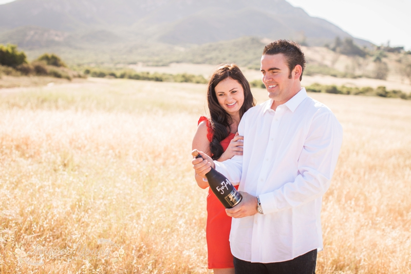 San Diego Lifestyle and Wedding Photography | Forever Young Photography By Paige_0174