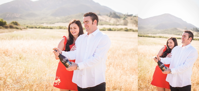 San Diego Lifestyle and Wedding Photography | Forever Young Photography By Paige_0175