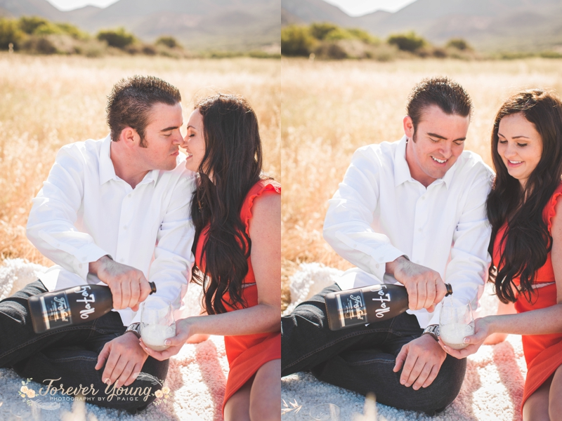 San Diego Lifestyle and Wedding Photography | Forever Young Photography By Paige_0177