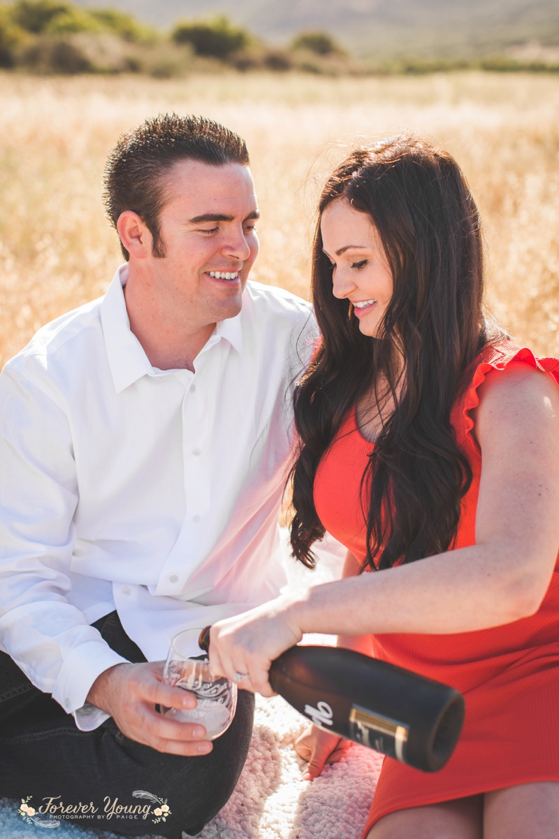 San Diego Lifestyle and Wedding Photography | Forever Young Photography By Paige_0178