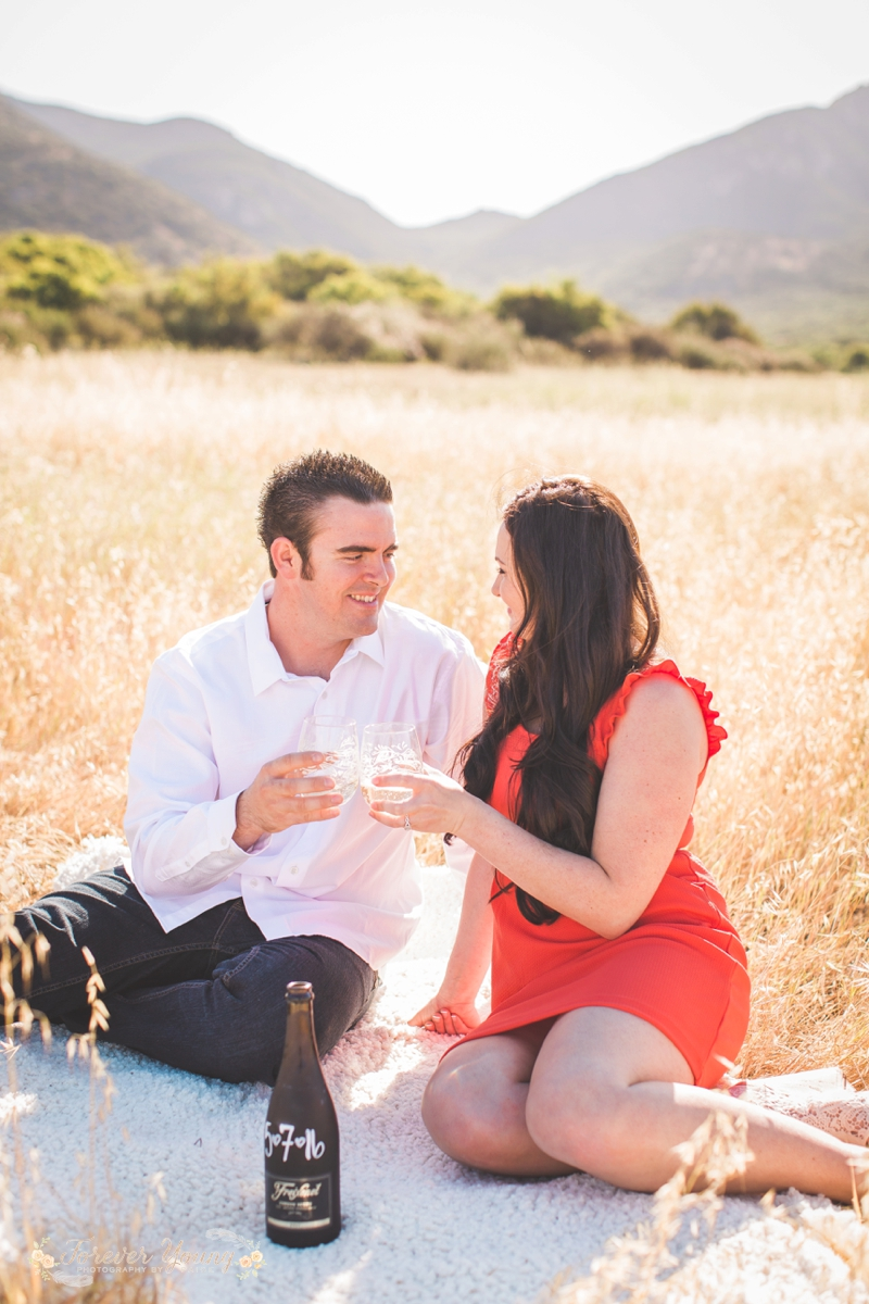 San Diego Lifestyle and Wedding Photography | Forever Young Photography By Paige_0179