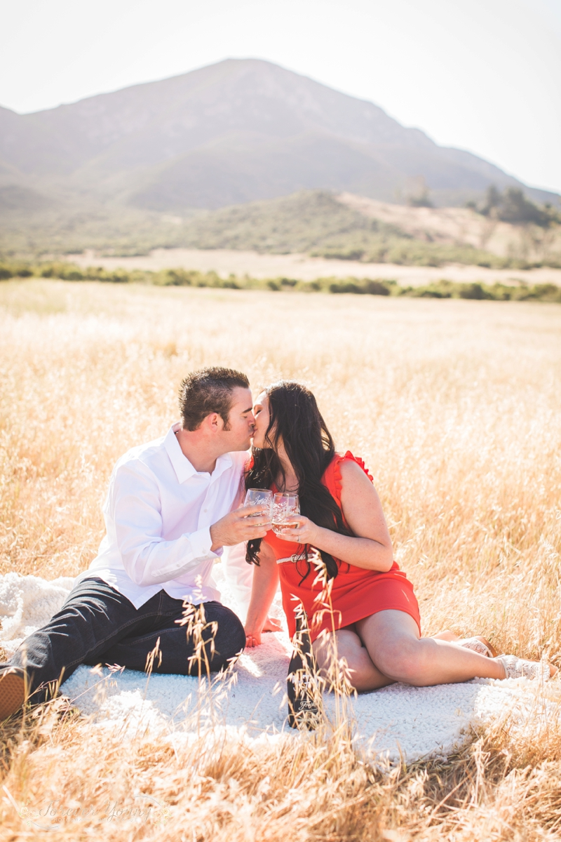 San Diego Lifestyle and Wedding Photography | Forever Young Photography By Paige_0180