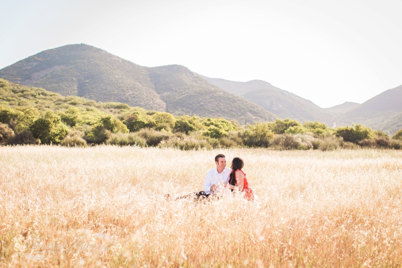 San Diego Lifestyle and Wedding Photography | Forever Young Photography By Paige_0181