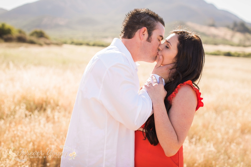 San Diego Lifestyle and Wedding Photography | Forever Young Photography By Paige_0186
