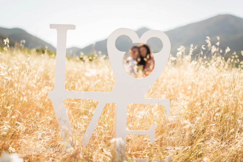 San Diego Lifestyle and Wedding Photography | Forever Young Photography By Paige_0187