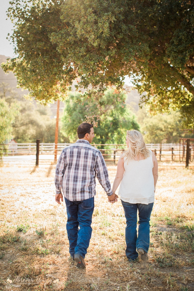 San Diego Lifestyle and Wedding Photography | Forever Young Photography By Paige_0188.jpg
