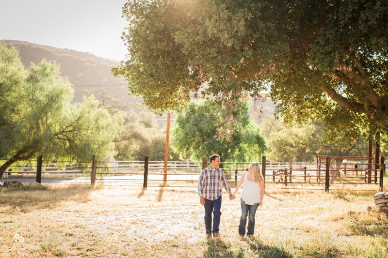 San Diego Lifestyle and Wedding Photography | Forever Young Photography By Paige_0189.jpg