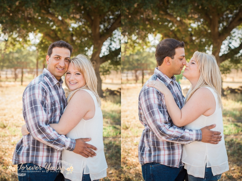 San Diego Lifestyle and Wedding Photography | Forever Young Photography By Paige_0190.jpg