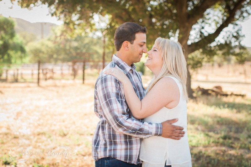 San Diego Lifestyle and Wedding Photography | Forever Young Photography By Paige_0191.jpg
