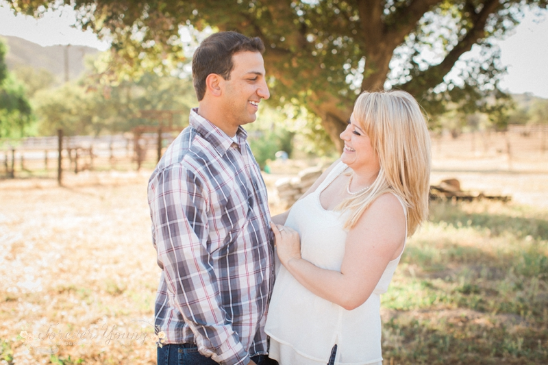 San Diego Lifestyle and Wedding Photography | Forever Young Photography By Paige_0192.jpg