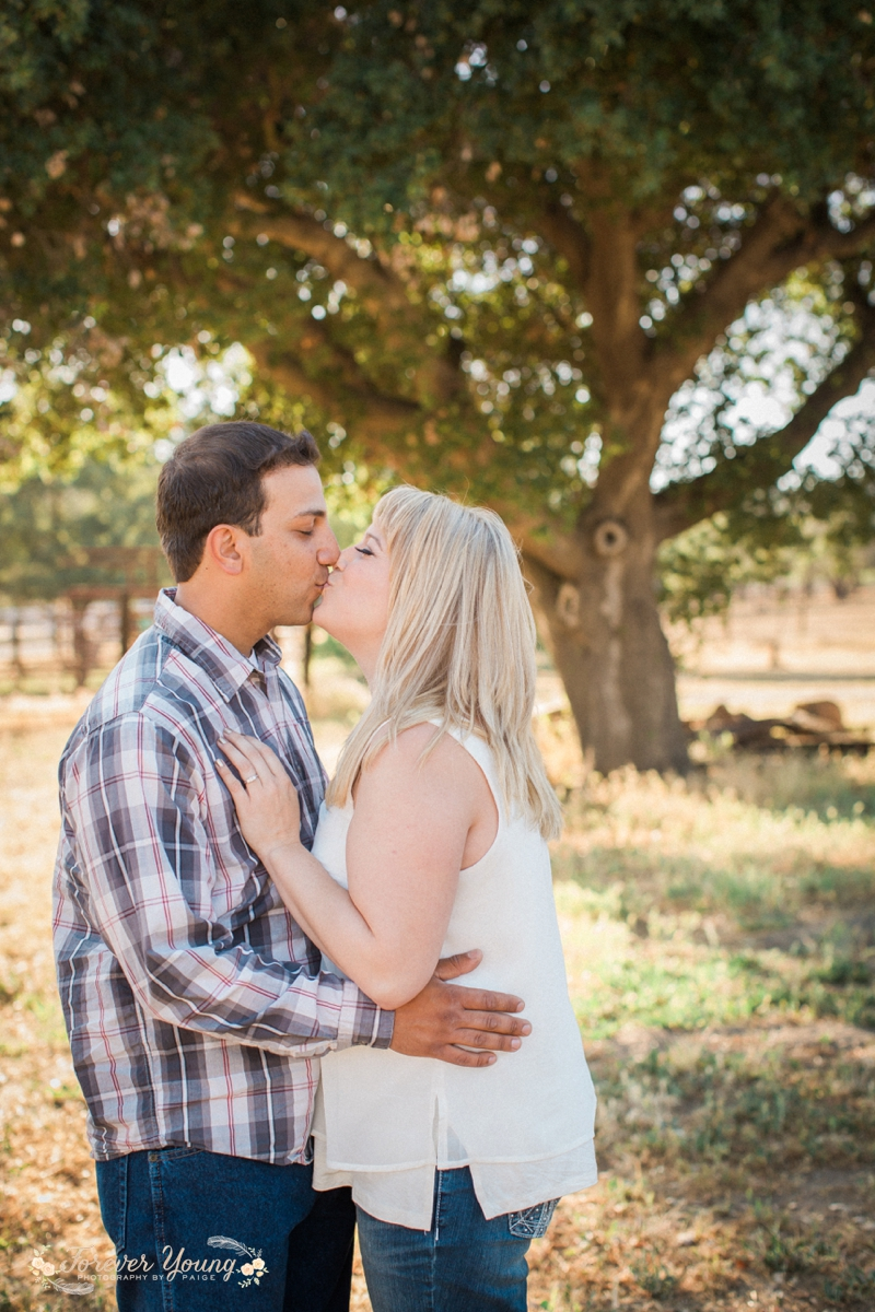 San Diego Lifestyle and Wedding Photography | Forever Young Photography By Paige_0193.jpg