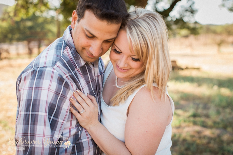 San Diego Lifestyle and Wedding Photography | Forever Young Photography By Paige_0194.jpg