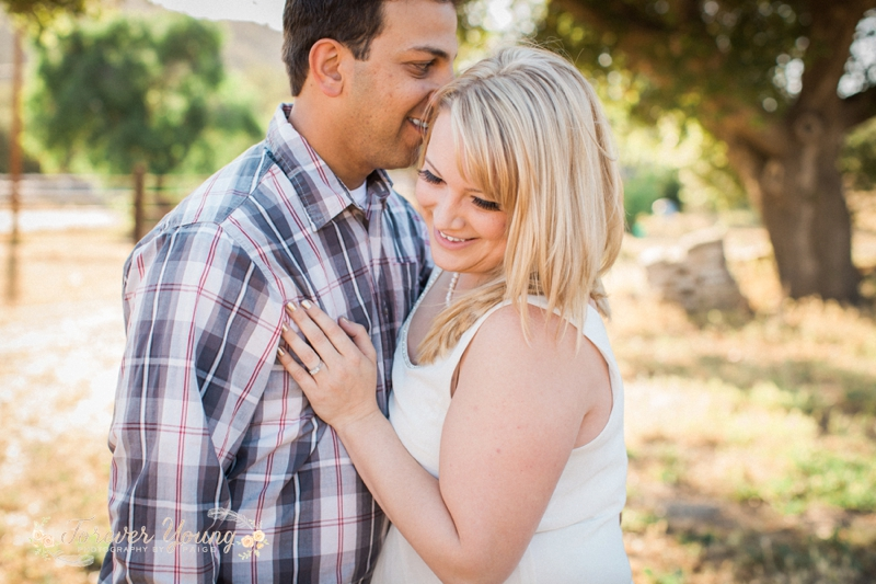 San Diego Lifestyle and Wedding Photography | Forever Young Photography By Paige_0195.jpg