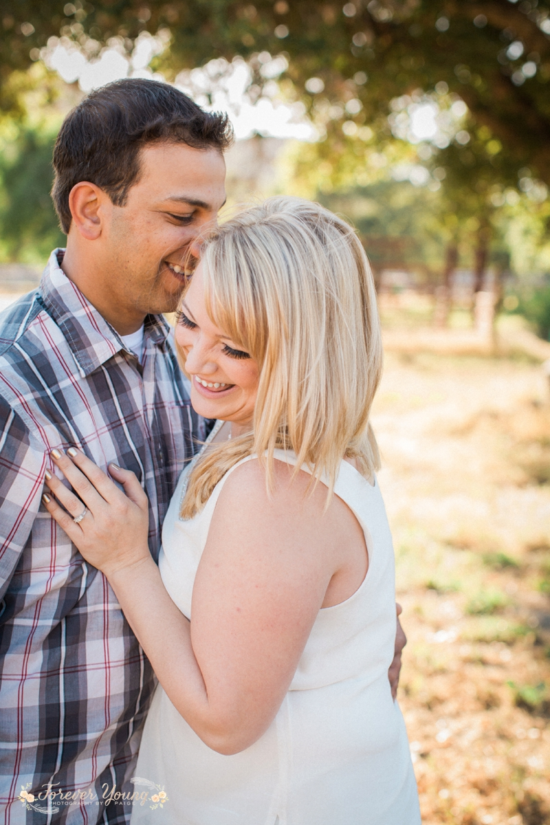 San Diego Lifestyle and Wedding Photography | Forever Young Photography By Paige_0196.jpg