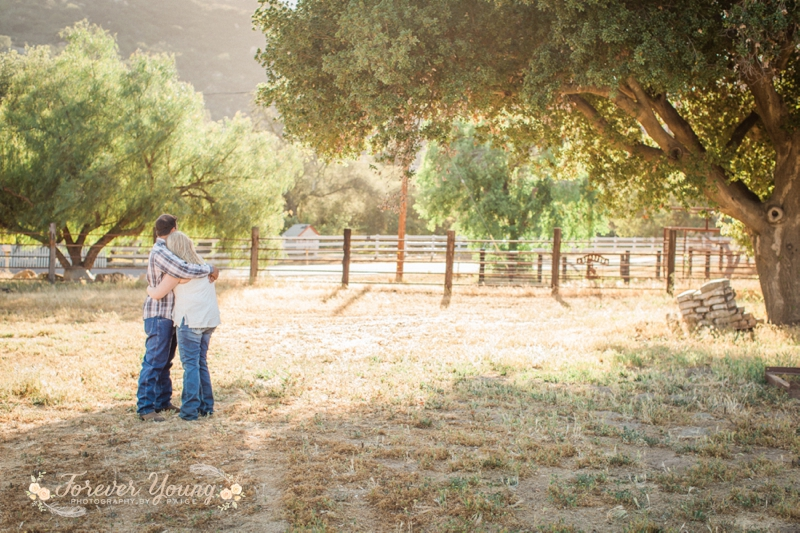 San Diego Lifestyle and Wedding Photography | Forever Young Photography By Paige_0198.jpg