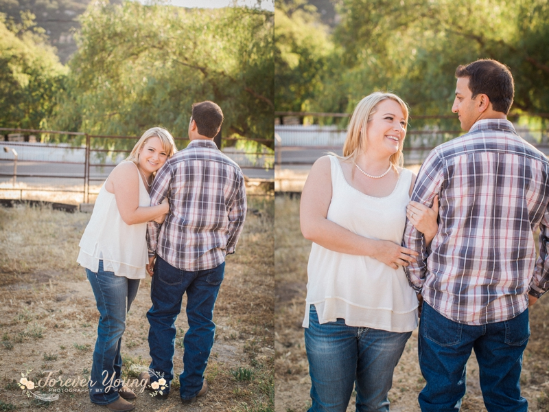San Diego Lifestyle and Wedding Photography | Forever Young Photography By Paige_0199.jpg