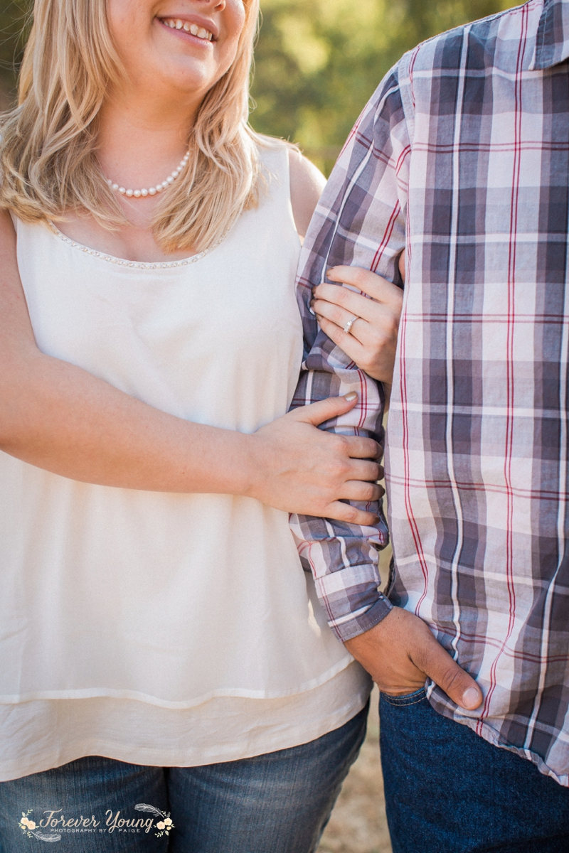 San Diego Lifestyle and Wedding Photography | Forever Young Photography By Paige_0200.jpg