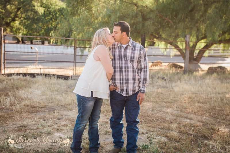 San Diego Lifestyle and Wedding Photography | Forever Young Photography By Paige_0201.jpg