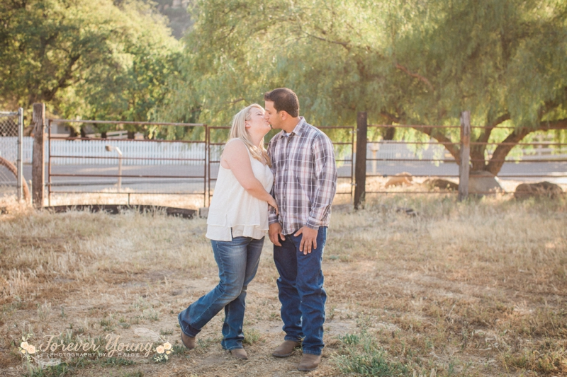 San Diego Lifestyle and Wedding Photography | Forever Young Photography By Paige_0202.jpg