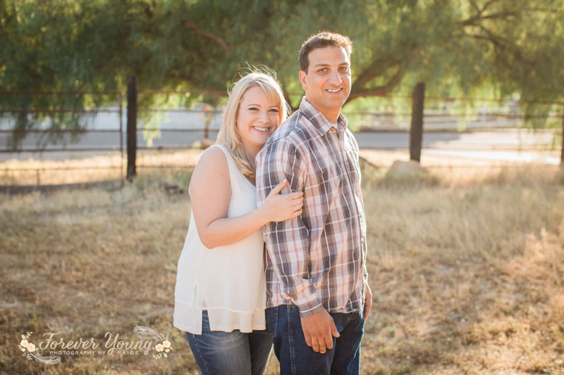 San Diego Lifestyle and Wedding Photography | Forever Young Photography By Paige_0203.jpg