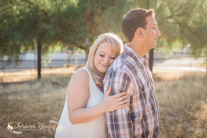 San Diego Lifestyle and Wedding Photography | Forever Young Photography By Paige_0204.jpg