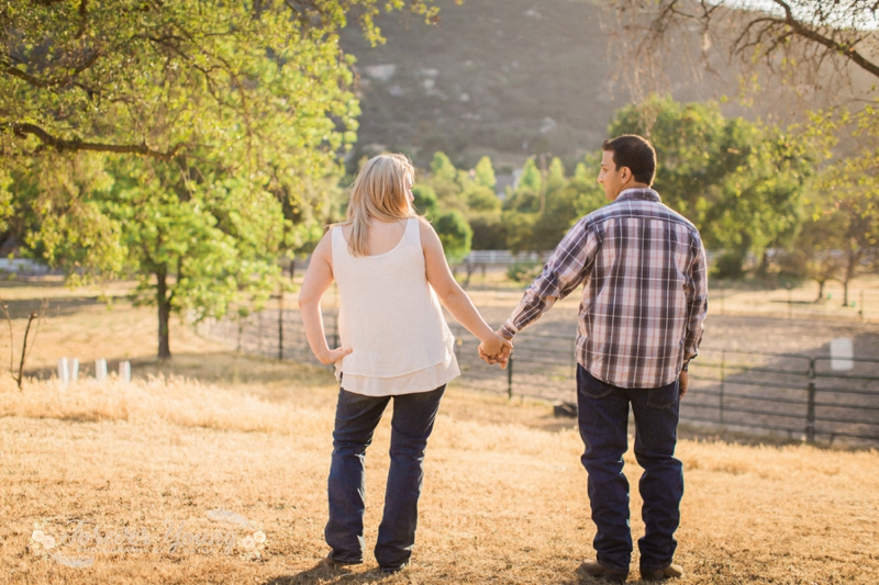 San Diego Lifestyle and Wedding Photography | Forever Young Photography By Paige_0205.jpg