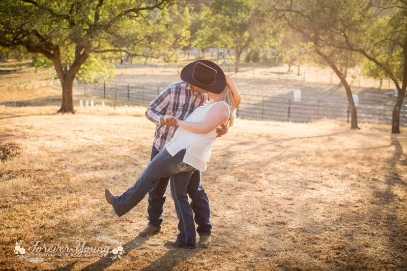 San Diego Lifestyle and Wedding Photography | Forever Young Photography By Paige_0206.jpg