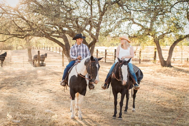 San Diego Lifestyle and Wedding Photography | Forever Young Photography By Paige_0207.jpg