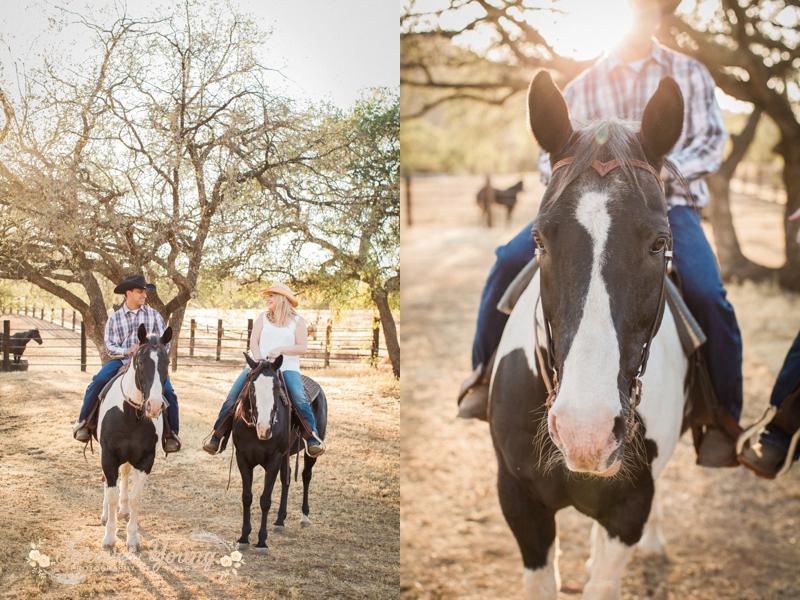 San Diego Lifestyle and Wedding Photography | Forever Young Photography By Paige_0208.jpg