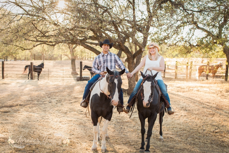San Diego Lifestyle and Wedding Photography | Forever Young Photography By Paige_0209.jpg