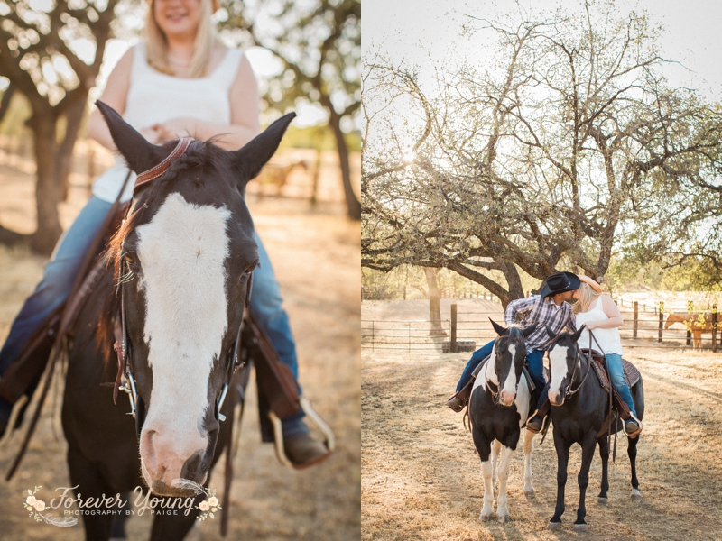 San Diego Lifestyle and Wedding Photography | Forever Young Photography By Paige_0210.jpg