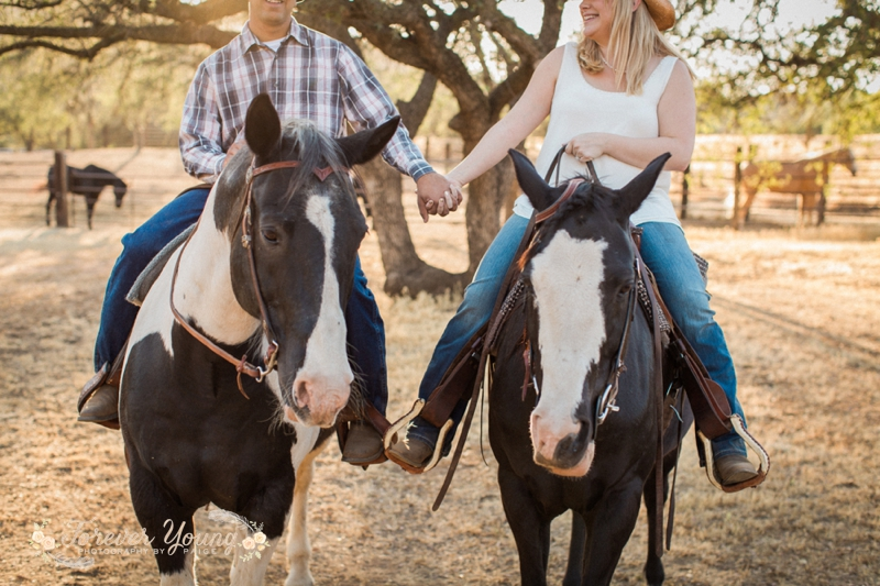 San Diego Lifestyle and Wedding Photography | Forever Young Photography By Paige_0211.jpg