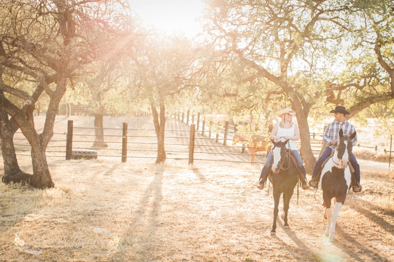 San Diego Lifestyle and Wedding Photography | Forever Young Photography By Paige_0212.jpg