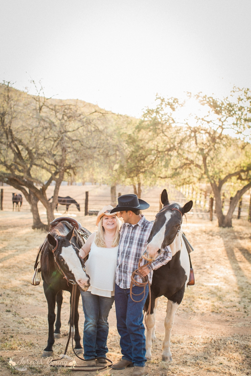 San Diego Lifestyle and Wedding Photography | Forever Young Photography By Paige_0215.jpg