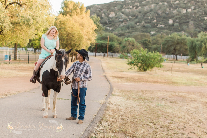 San Diego Lifestyle and Wedding Photography | Forever Young Photography By Paige_0217.jpg