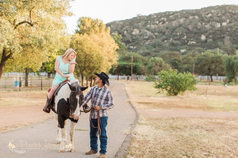 San Diego Lifestyle and Wedding Photography | Forever Young Photography By Paige_0218.jpg