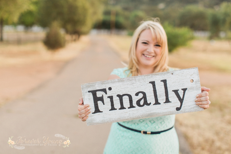 San Diego Lifestyle and Wedding Photography | Forever Young Photography By Paige_0219.jpg
