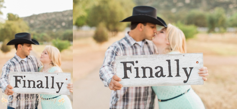 San Diego Lifestyle and Wedding Photography | Forever Young Photography By Paige_0220.jpg