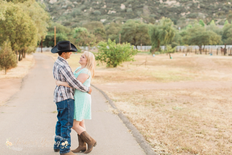 San Diego Lifestyle and Wedding Photography | Forever Young Photography By Paige_0221.jpg