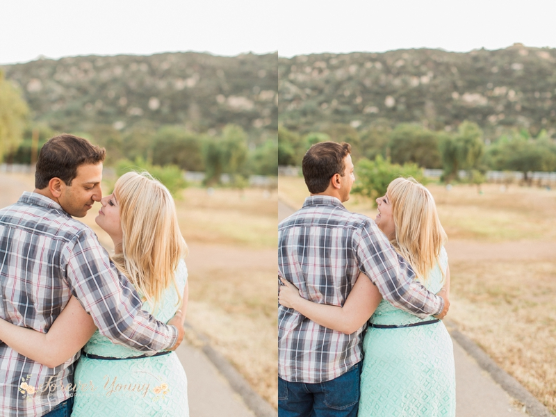 San Diego Lifestyle and Wedding Photography | Forever Young Photography By Paige_0223.jpg
