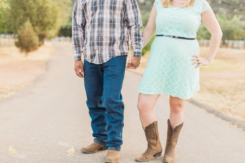 San Diego Lifestyle and Wedding Photography | Forever Young Photography By Paige_0225.jpg
