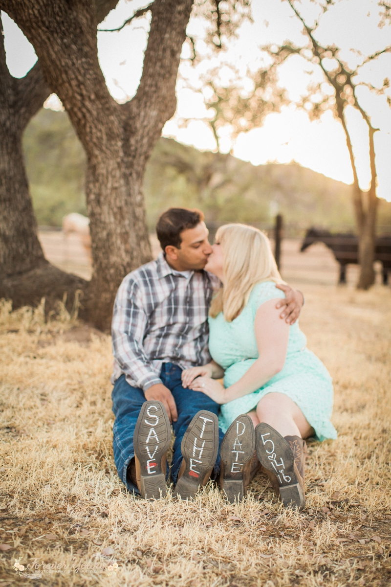 San Diego Lifestyle and Wedding Photography | Forever Young Photography By Paige_0226.jpg