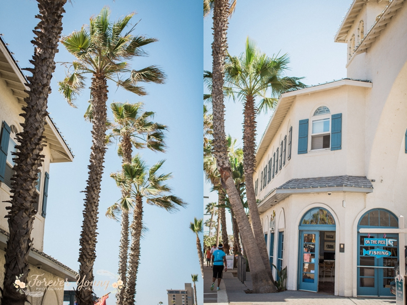 San Diego Lifestyle and Wedding Photography | Forever Young Photography By Paige_0229.jpg